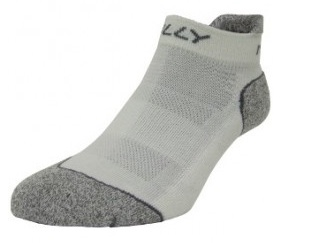 HILLY MONOSKIN SUPREME SOCKLET